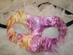 masque-rose-300x225 buste